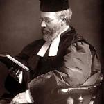 Hermann Adler