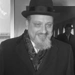 Immanuel Jakobovits