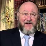 D'var Torah: Parashat Mishpatim