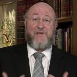 D'var Torah: Parashat Kedoshim