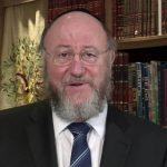 D'var Torah: Parashat Naso