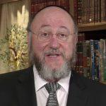 D'var Torah: Parashat Balak