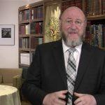 D'var Torah: Parashat Pinchas