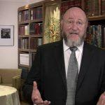D'var Torah: Parashat Devarim