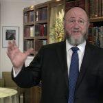 D'var Torah: Parashat Eikev