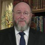 D'var Torah: Parashat Va'etchanan