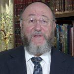D'var Torah: Parashat Shoftim