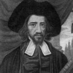 Solomon Hirschell